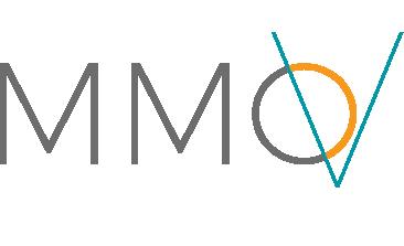 MMOV logo
