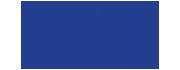 ISCoA logo